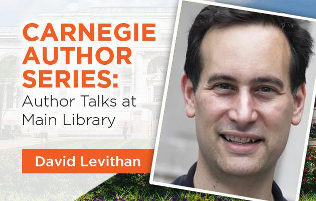 everyday david levithan ebook download