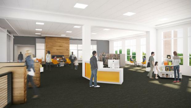 Hilliard_2nd_floor_rendering