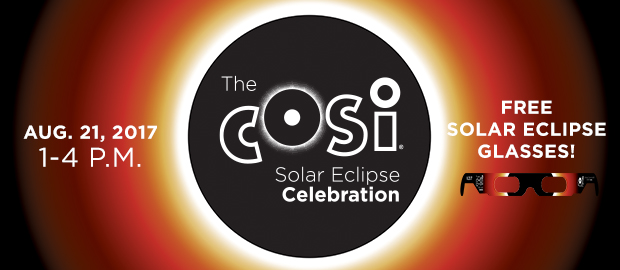 COSI ECLIPSE Featured Story.jpg