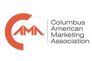 Columbus AMA Logo