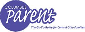 Columbus Parent Magazine Logo
