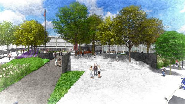 Dublin Plaza Rendering.jpg