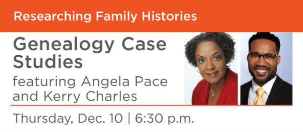 Genealogy-Dec 10-620x270_v2-01.jpg