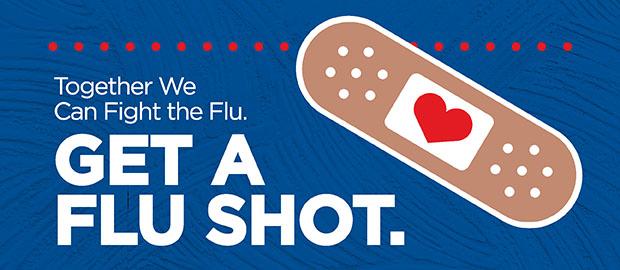 Get A Flu Shot_620x270-01.jpg