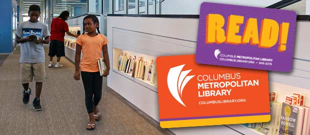 Welcome to www columbuslibrary org | www columbuslibrary org