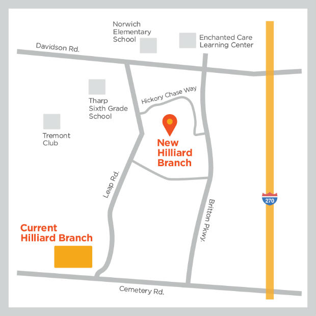Hilliard Branch Location Map Only.jpg