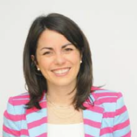 Kelly Stevelt