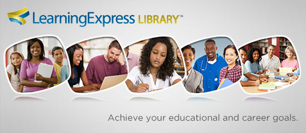 Learning express library columbuslibrary learning express library columbus metropolitan library fandeluxe Image collections