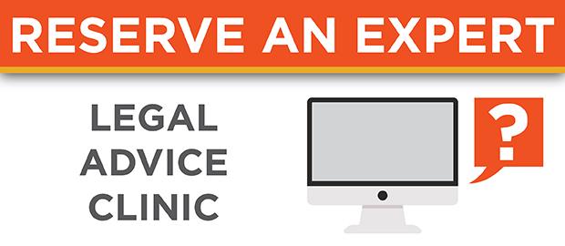 Legal Advice Clinic_620x270_v2-01.jpg