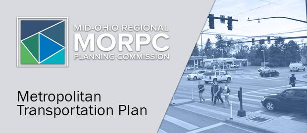 MORPC Transportation Plan