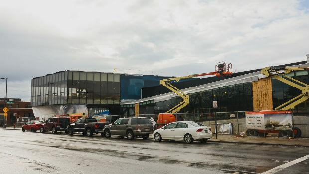 Northside progress Jan. 2017-3