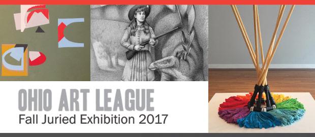 Ohio Art League