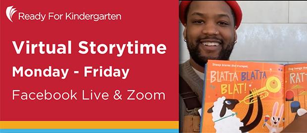 Ready for Kindergarten Storytimes_620x270_v4-01.jpg
