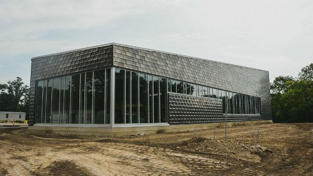 Shepard_new builds