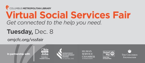 Virtual-Social-Services-620x270-Dec8.jpg