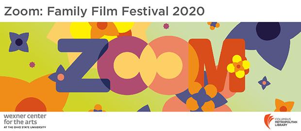 Zoom Family Film Festival_620x270-01.jpg