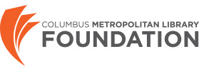 Foundation: Logo