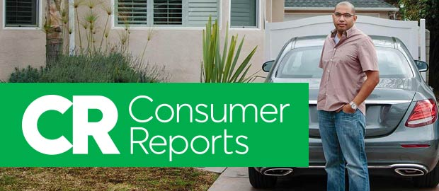 Consumer Reports Columbus Metropolitan Library