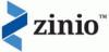 zinio: small image