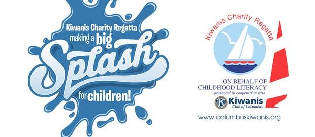 Kiwanis Charity Regatta