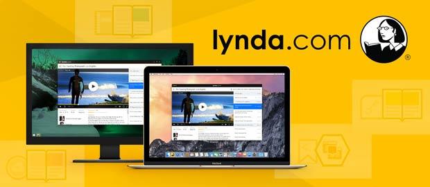 Lynda.com Columbus Metropolitan Library