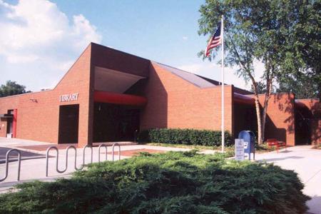 Columbus metropolitan library homework help center