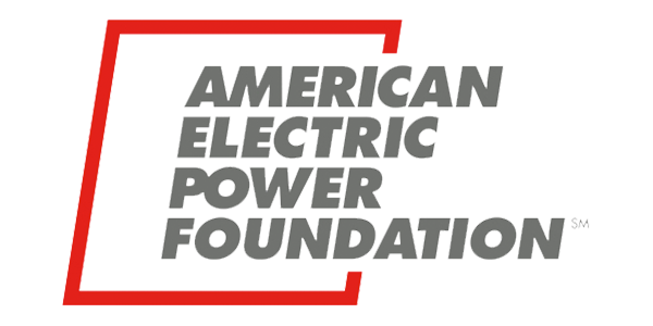 America Electric Power Foundation