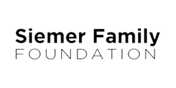 Siemer Family Foundation