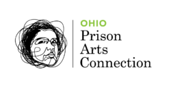 OPAC_Primary_Logo