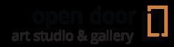 Open_Door_Art_Studio_Gallery-LOGO